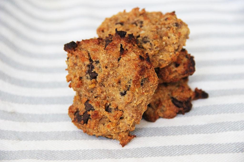 cookies-lentilles-2