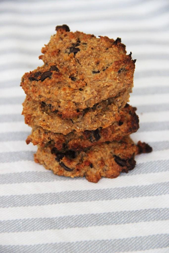 cookies-lentilles