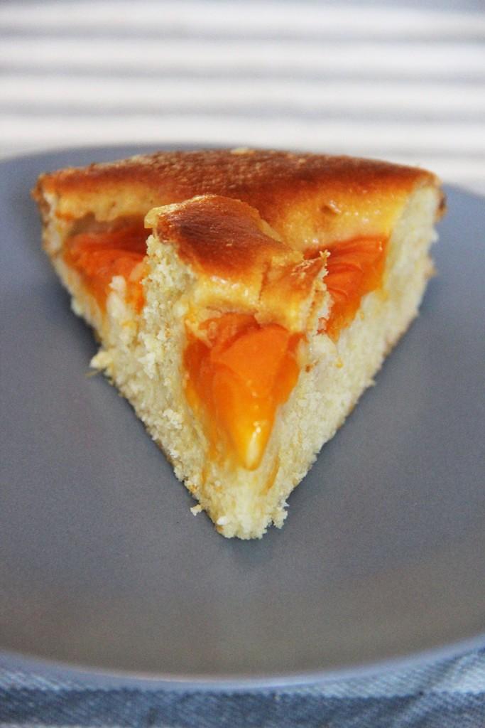 gateau-abricots-fleur-oranger-3