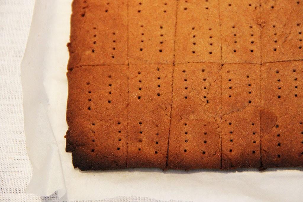 graham-crackers