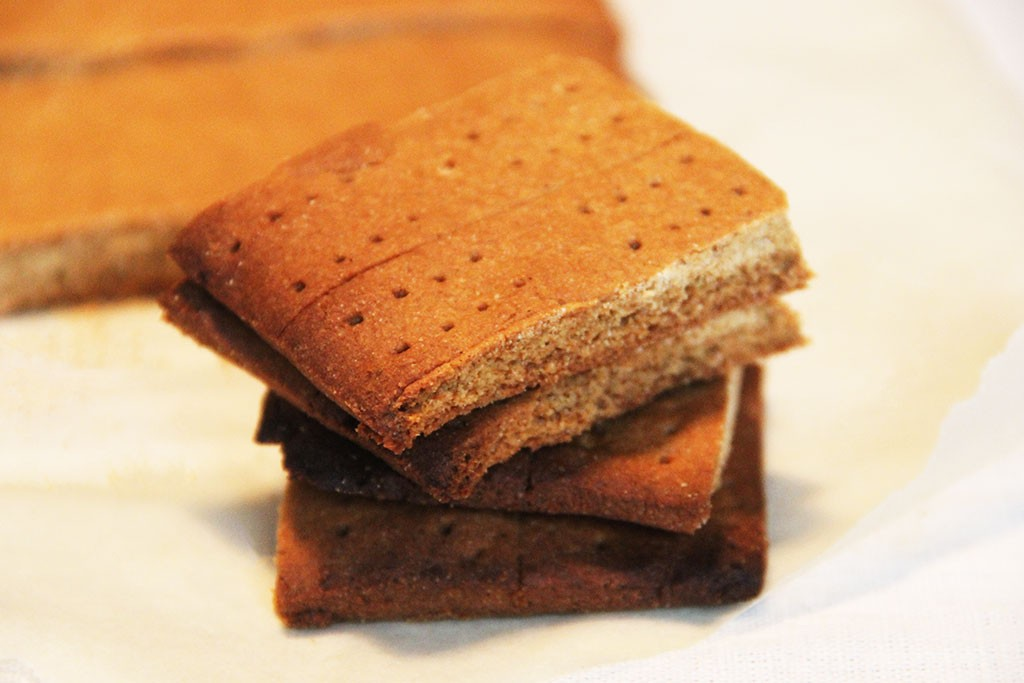 graham-crackers-2