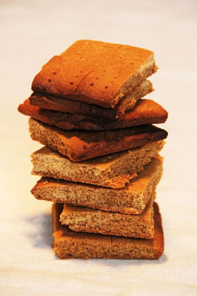 graham-crackers-3