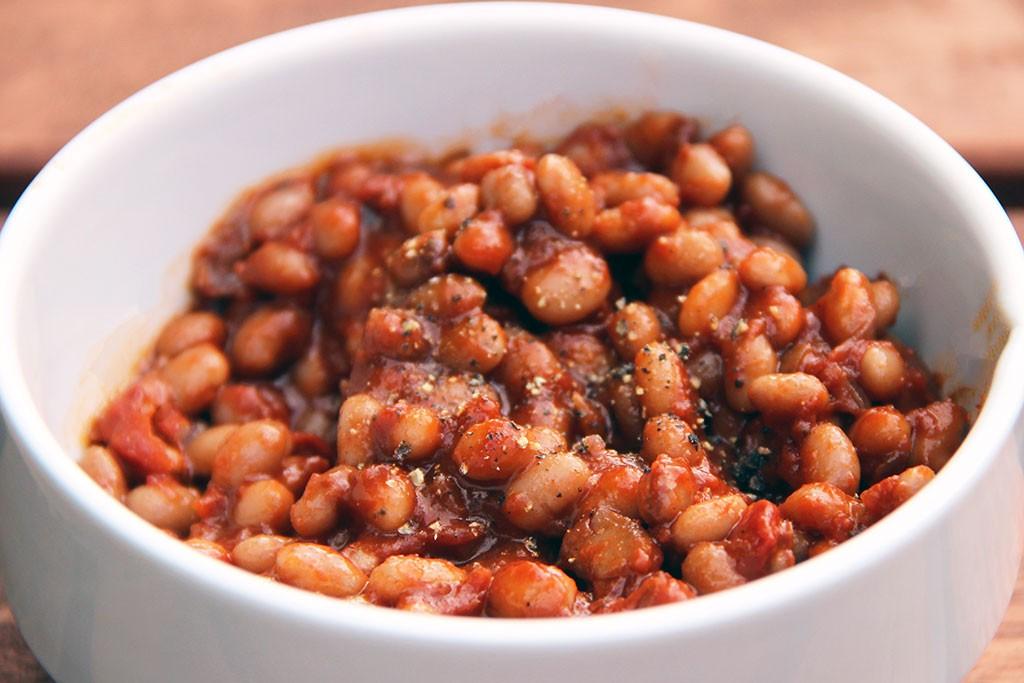 baked-beans-vin-2