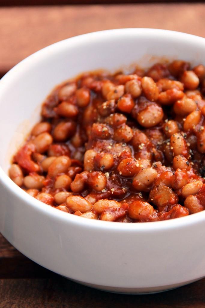 baked-beans-vin-3