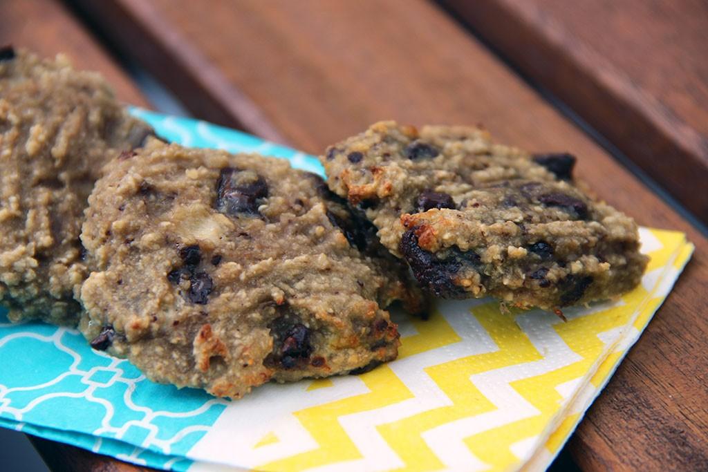 cookies-bananes-avoine-chocolat-3