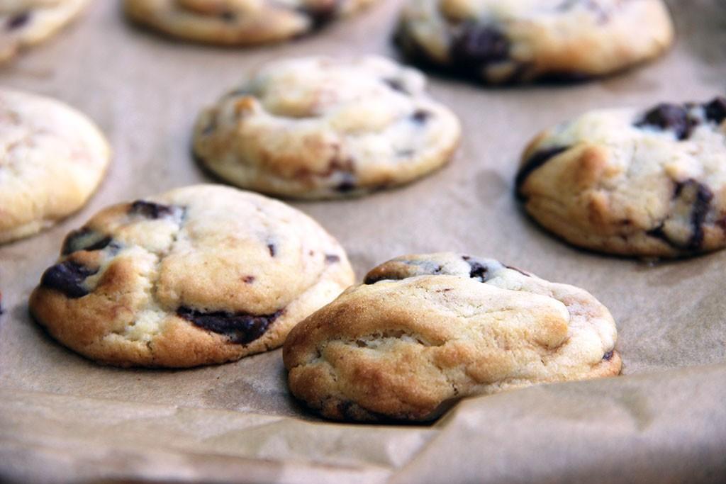 cookies-sans-oeufs-3