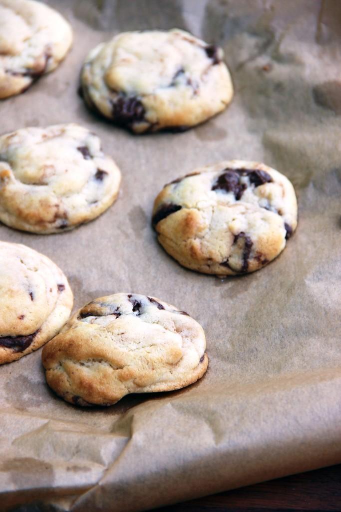 cookies-sans-oeufs