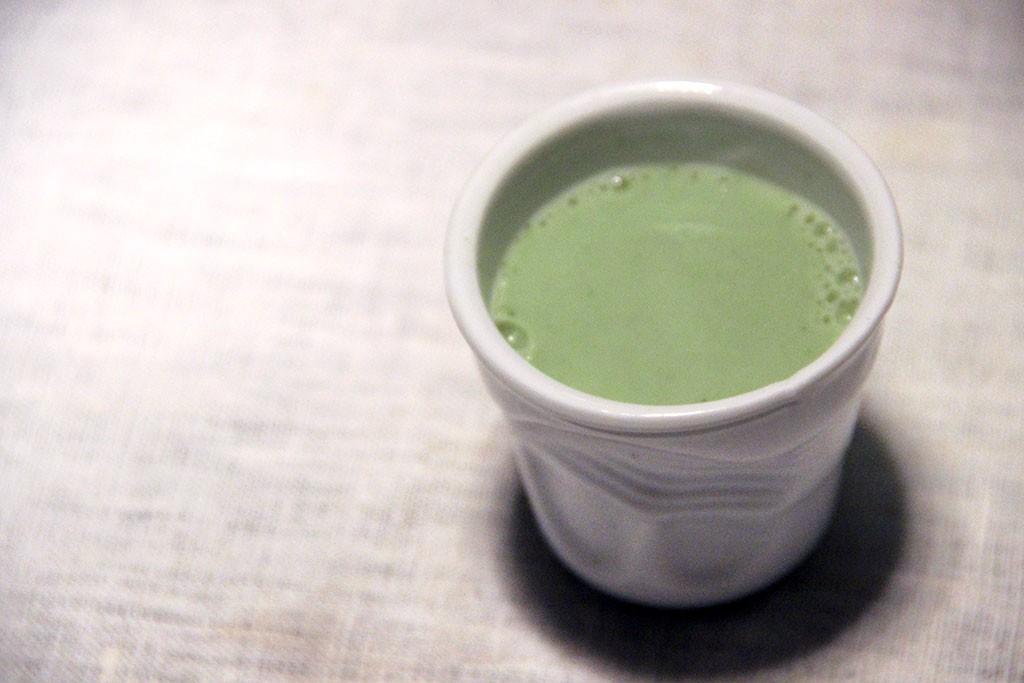 matcha-latte-amande