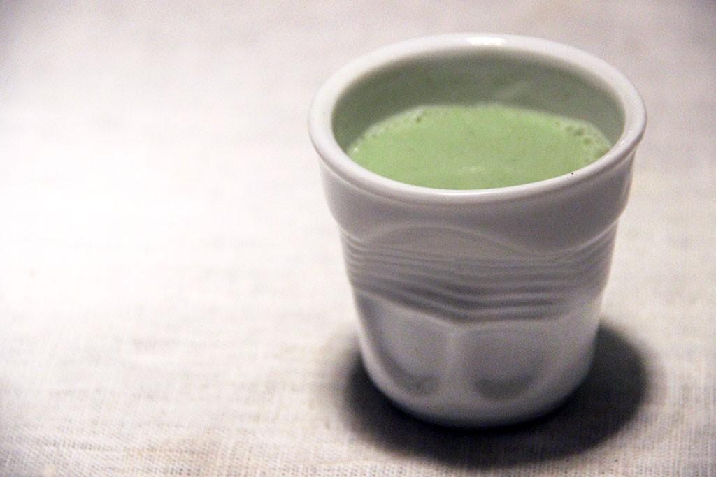 matcha-latte-amande-2