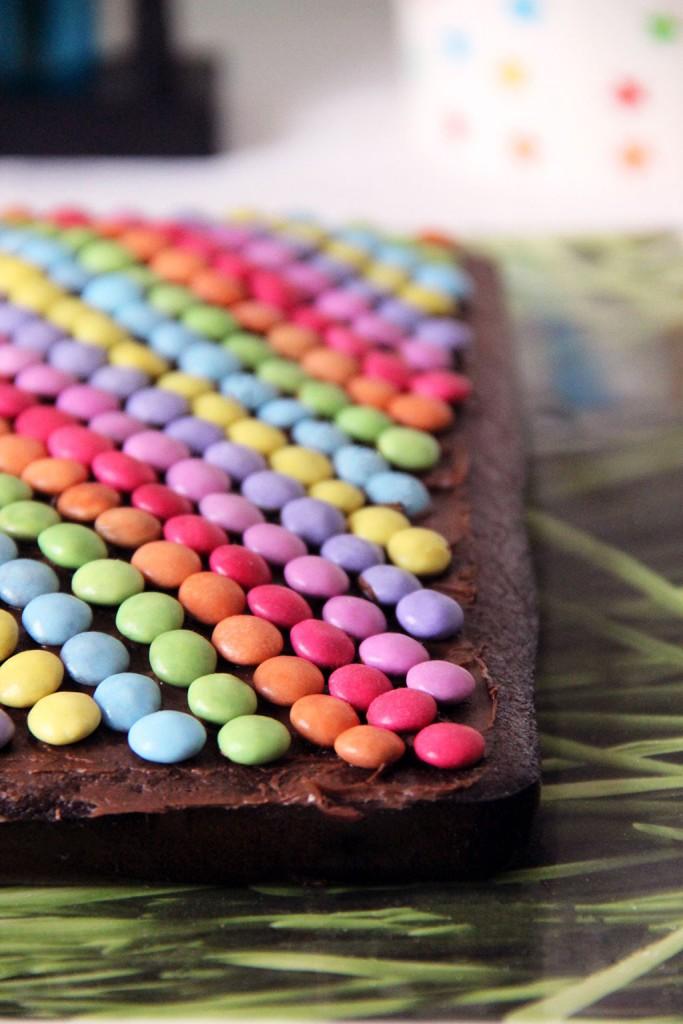 brownie-choco-smarties-2