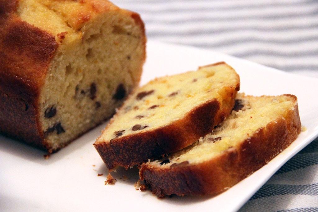 cake-orange-noix