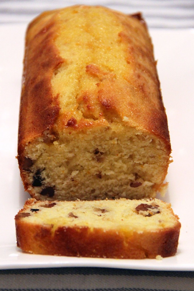 cake-orange-noix-2