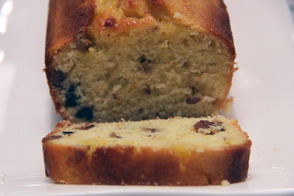 cake-orange-noix-3