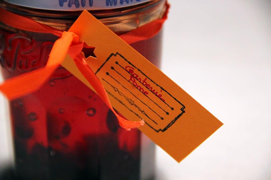 gelee-cranberry-rooibos