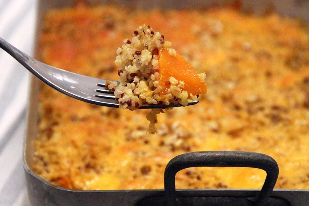gratin-butternut-quinoa-cheddar