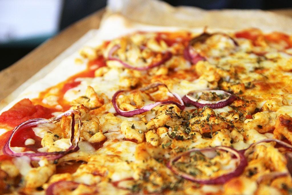 pizza-poulet-bbq-3