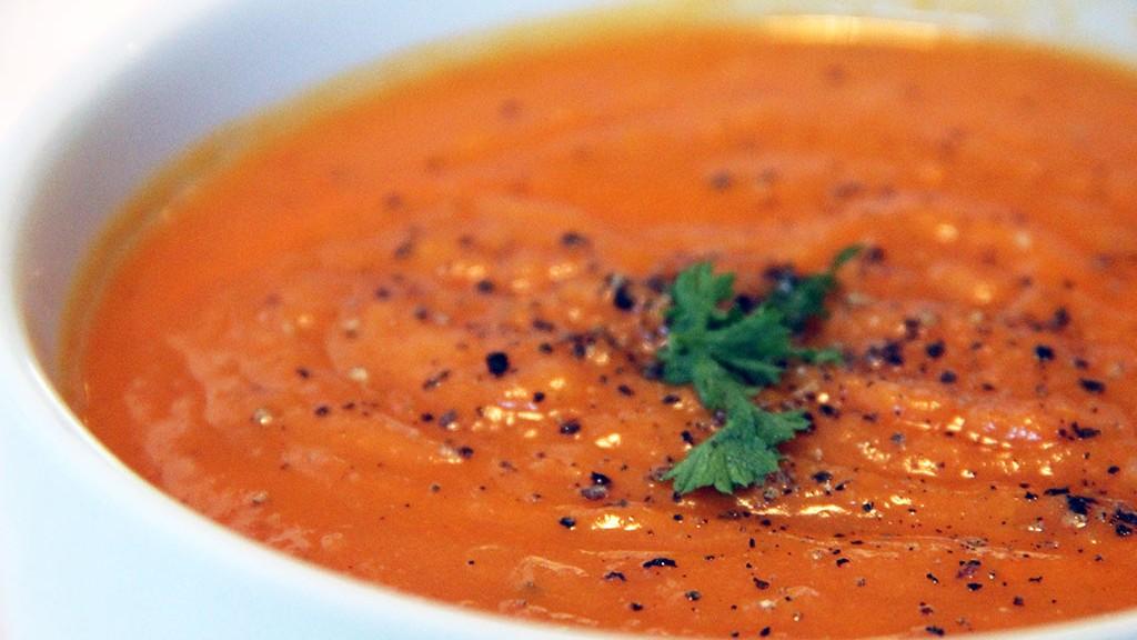 soupe-chorizo-2