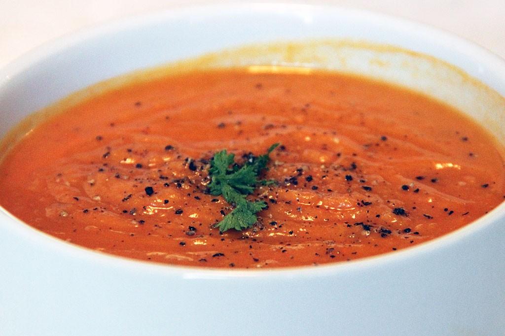 soupe-chorizo-3