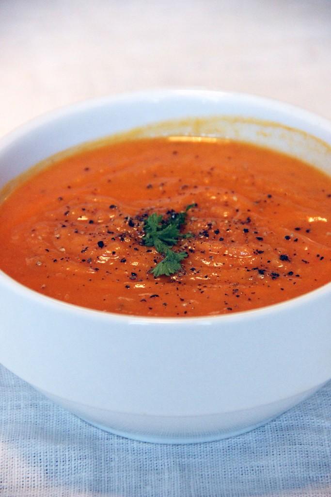 soupe-chorizo