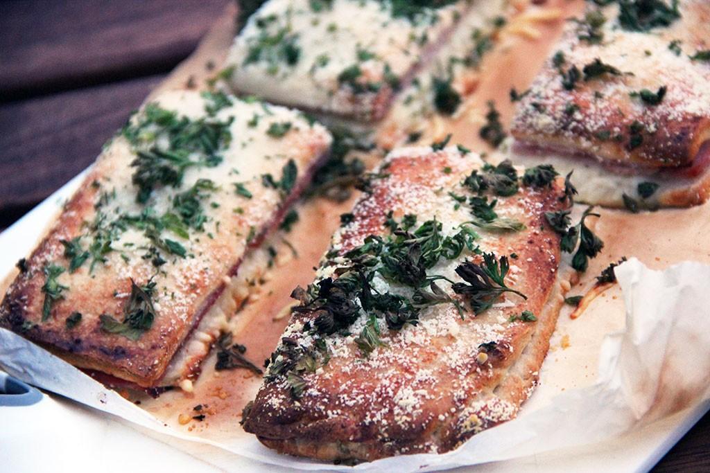 croque-pizza-3