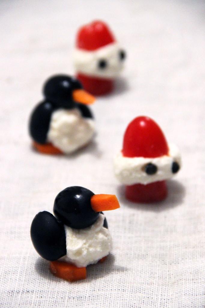pingouin-pere_noel-chevre-frais