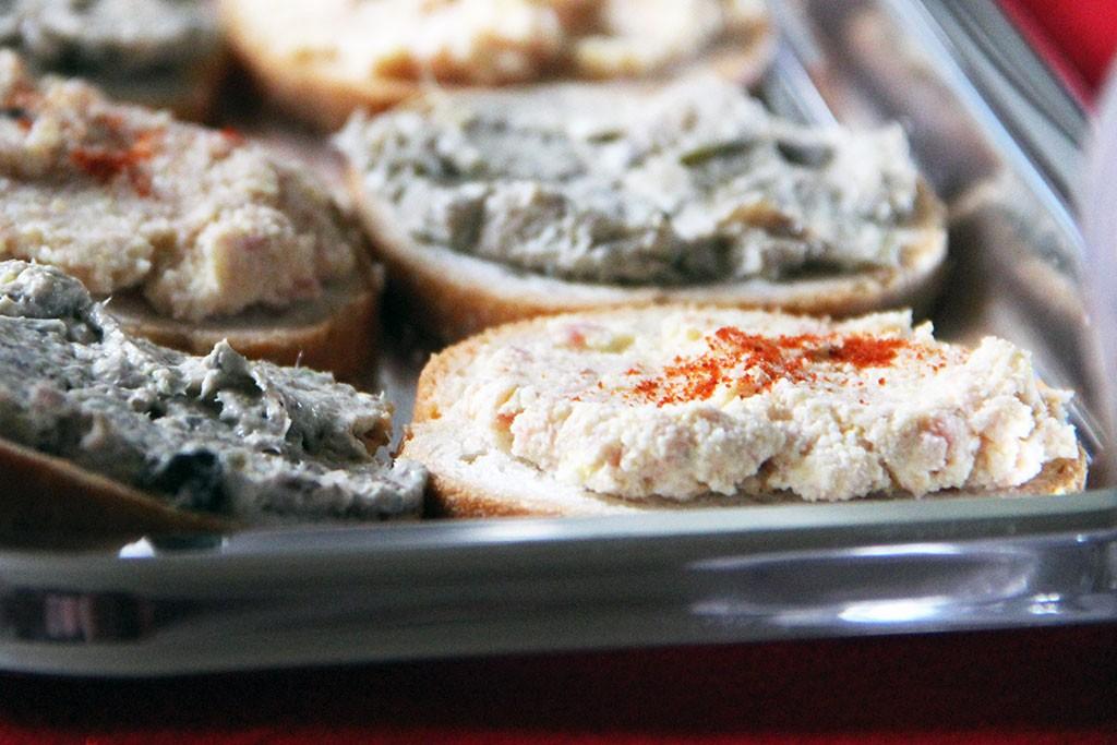 tartinade-oeuf-jambon-2