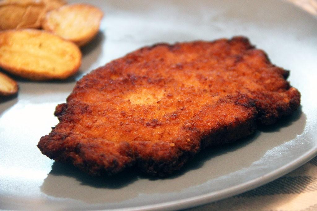 wiener-schnitzel-3