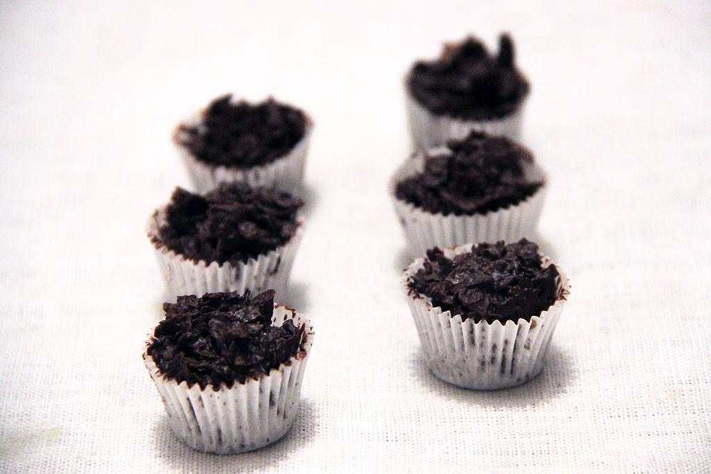 chocolat-gavotte-2