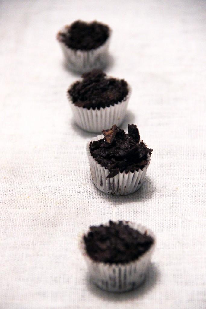 chocolat-gavotte-3