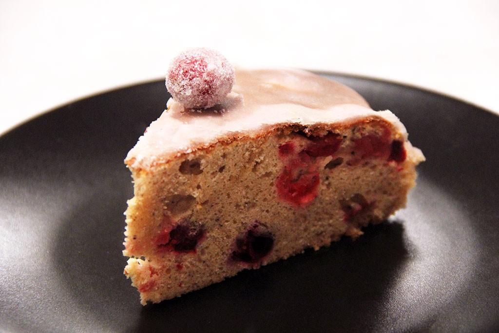 gateau-de-noel-cranberries-3