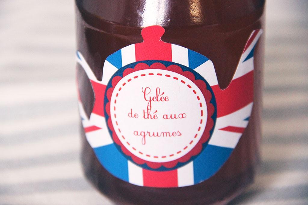 gelee-the-bergamote