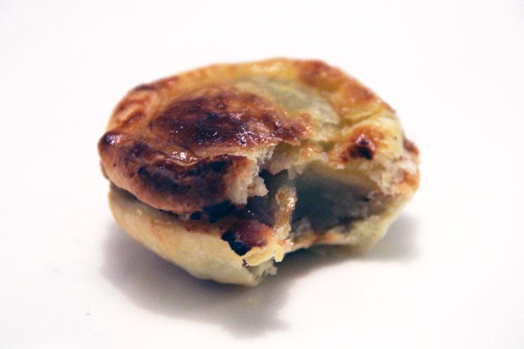 mini-pies-foie-gras