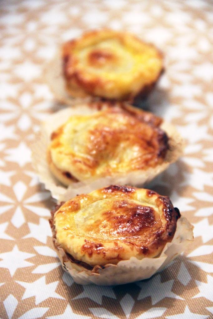 mini-pies-foie-gras-2