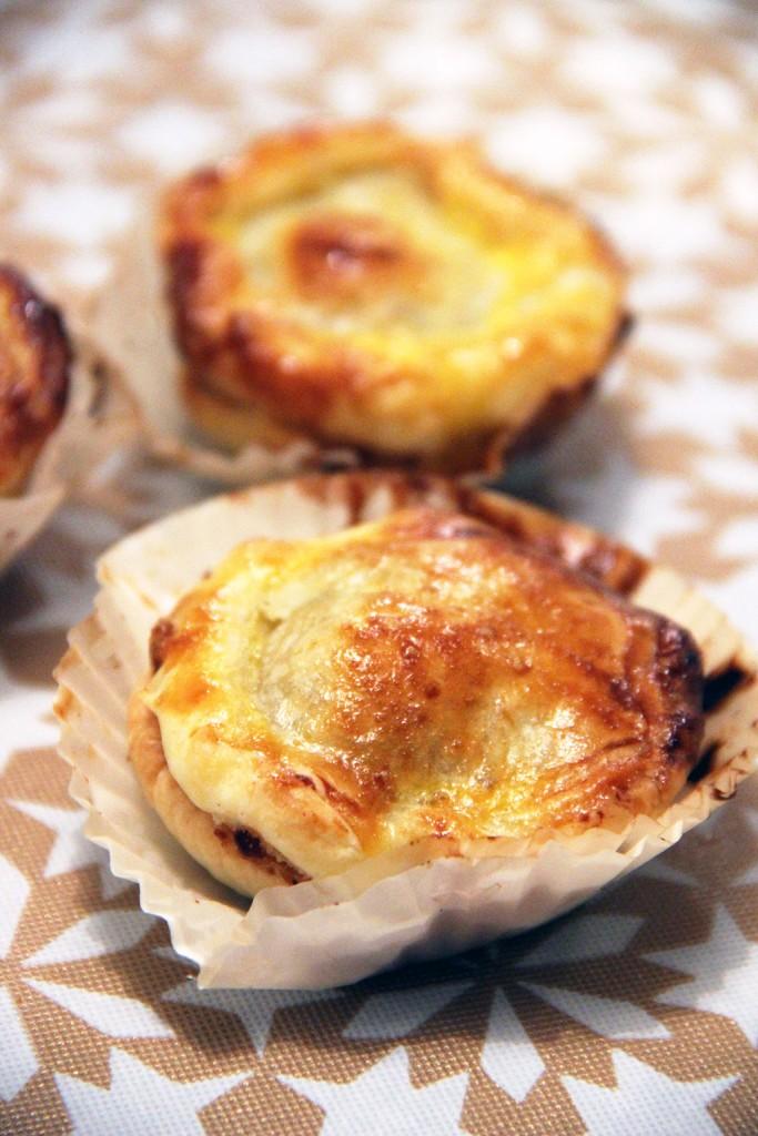 mini-pies-foie-gras-3