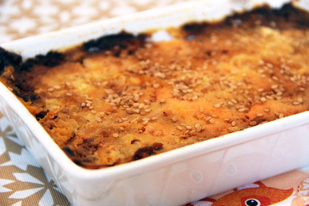 parmentier-patate-douce-canard-3