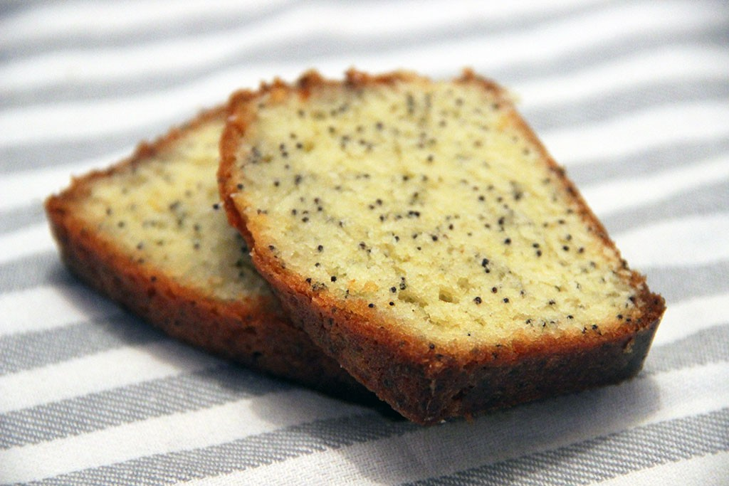 cake-citron-pavot-2