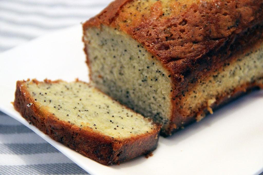 cake-citron-pavot-3