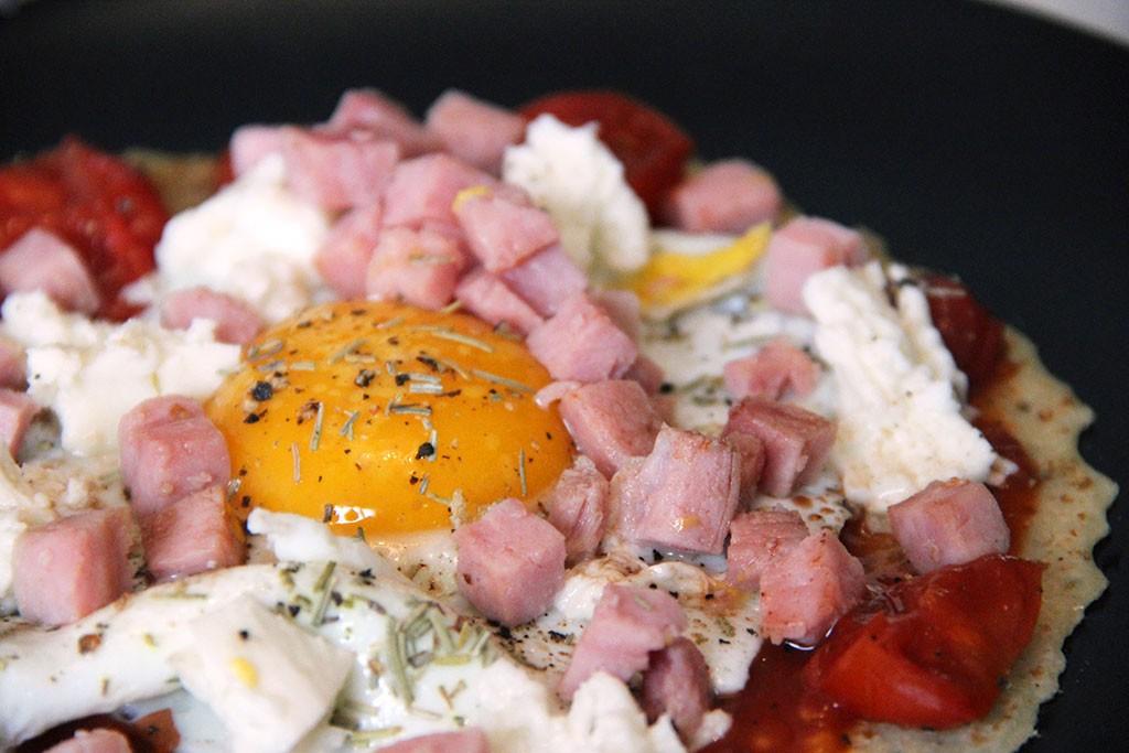 crepe-petit-dejeuner