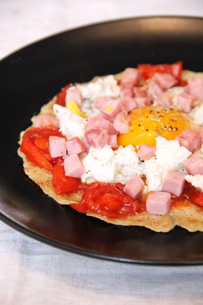 crepe-petit-dejeuner-2