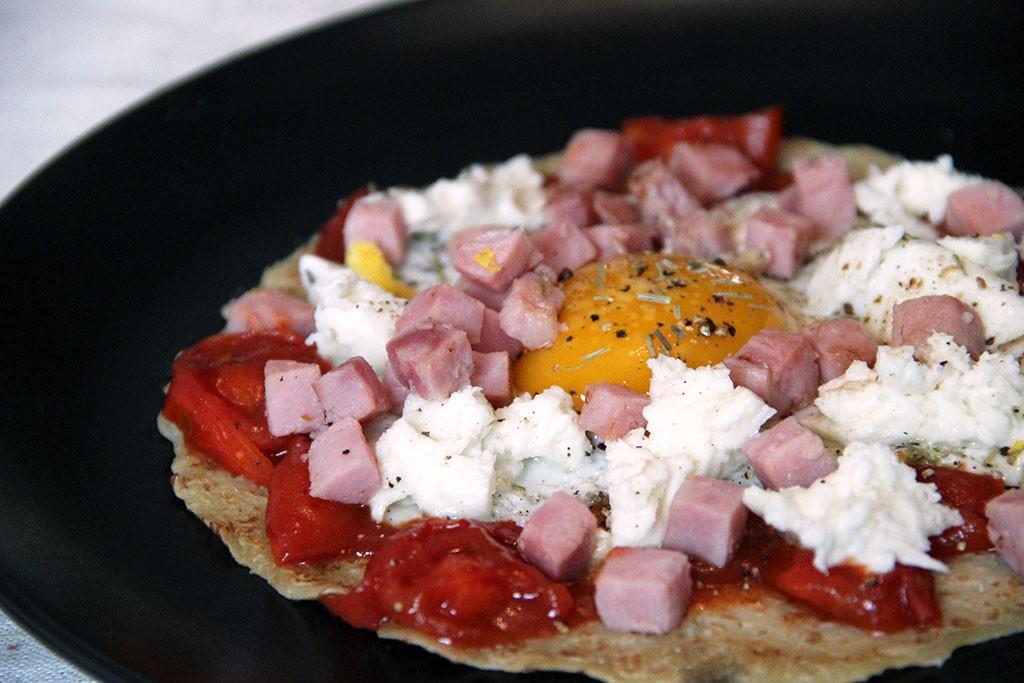 crepe-petit-dejeuner-3