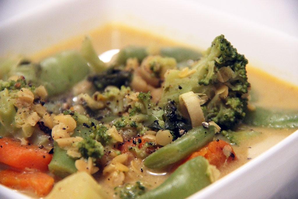curry-vegetarien-coco