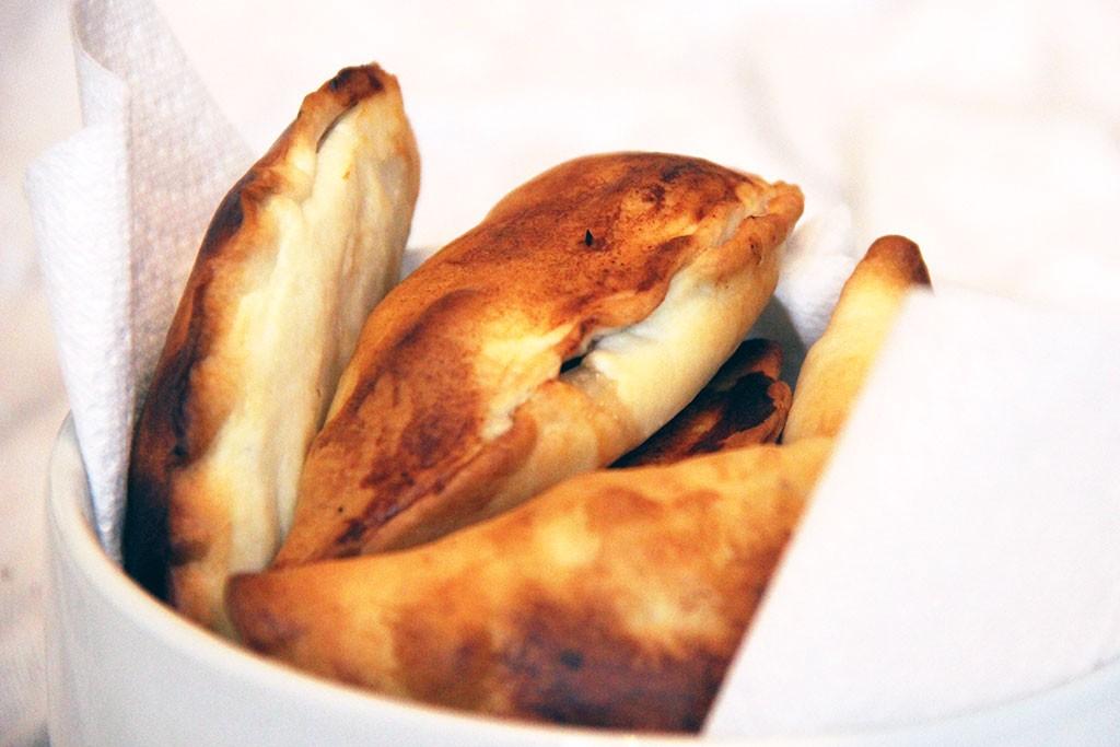 empanadas-chilenas-2