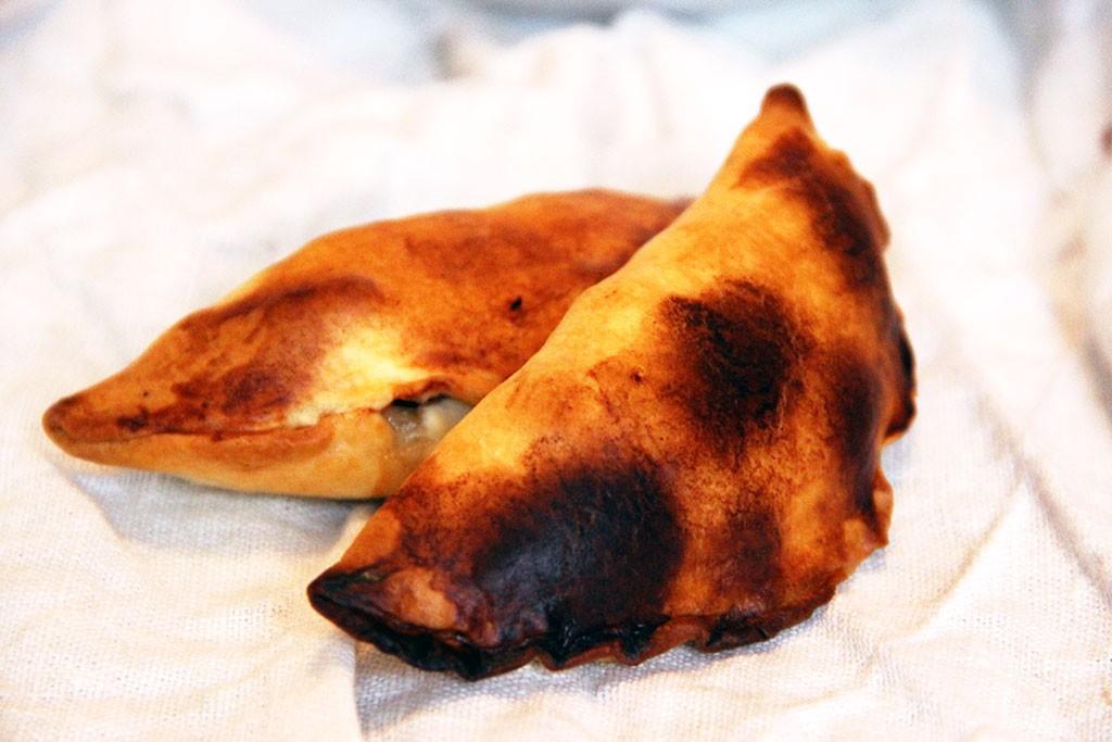 empanadas-chilenas-3