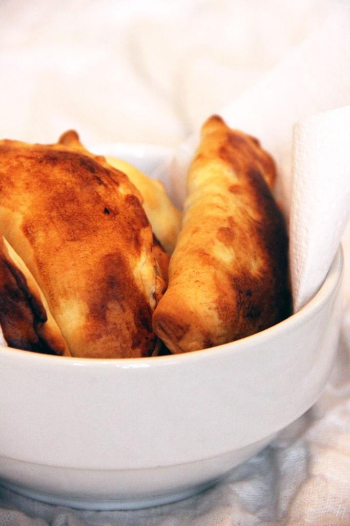 empanadas-chilenas