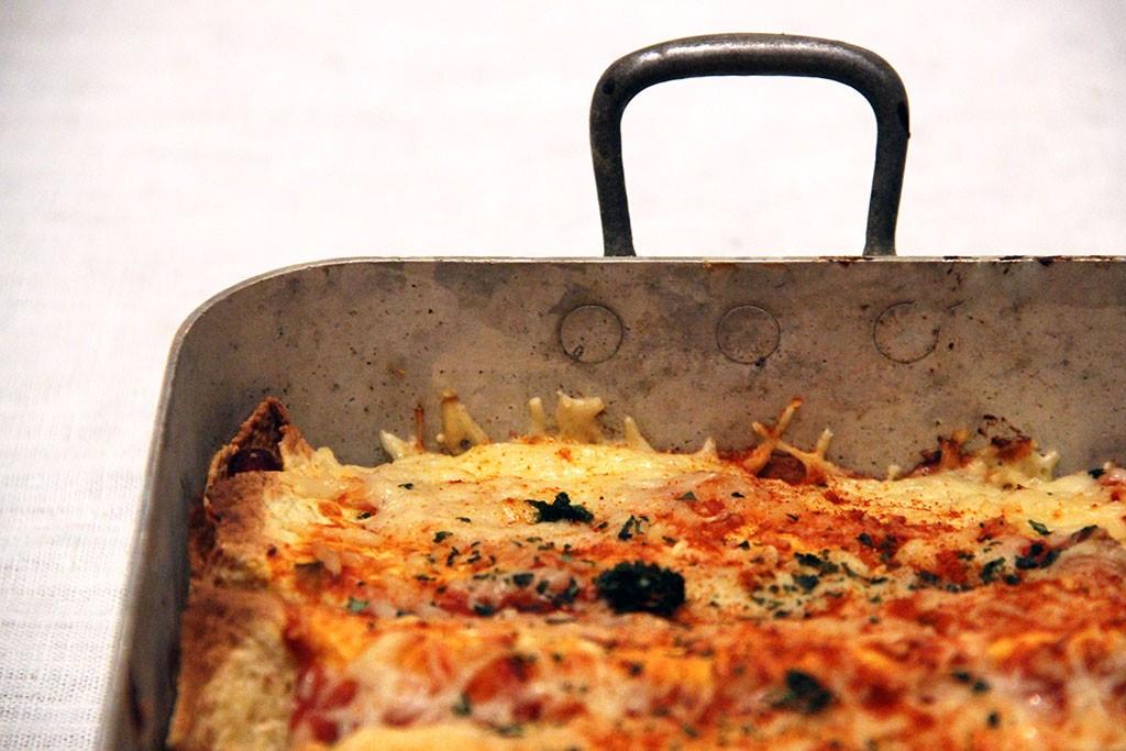 enchiladas-vegetariens-courge-haricots-2