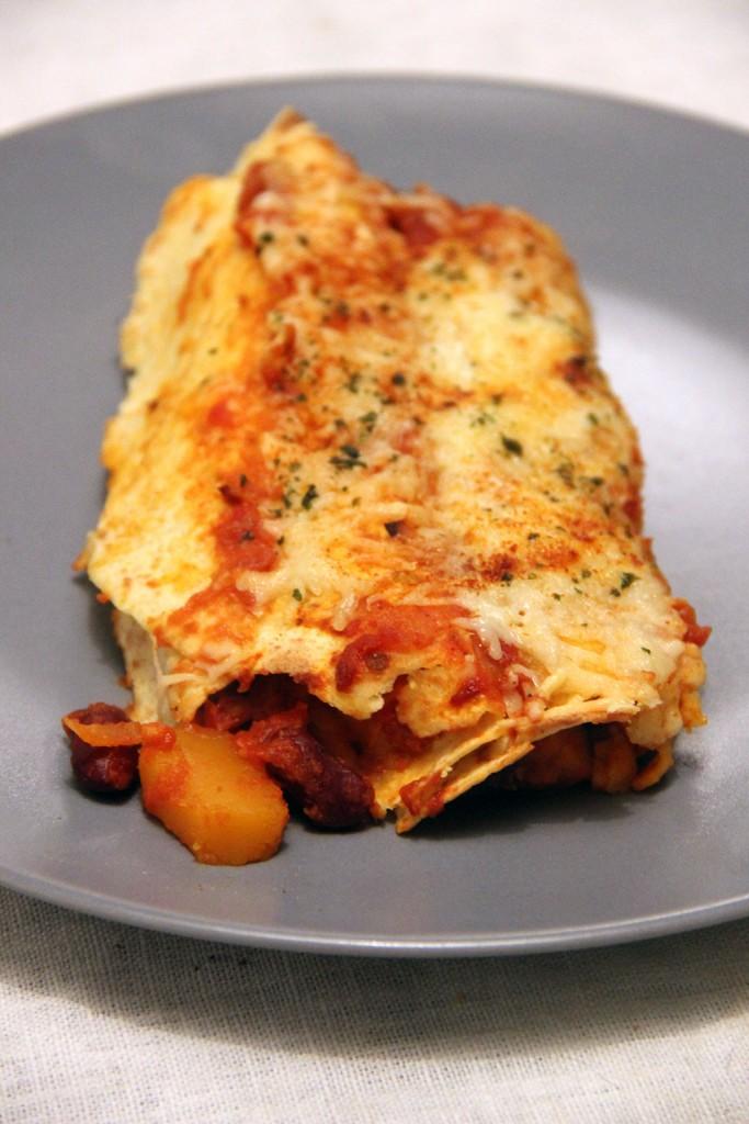 enchiladas-vegetariens-courge-haricots-3