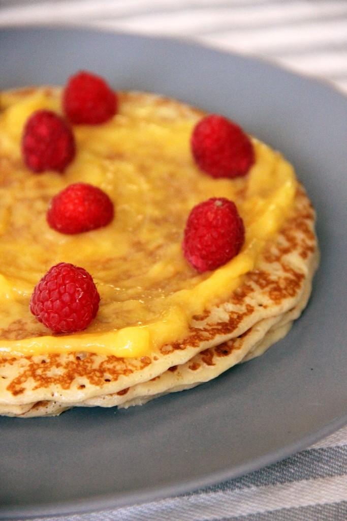 gateau-crepes-citron-framboise-3