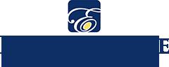 logo-EB4