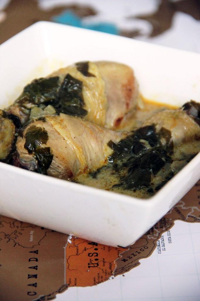poulet-fafa-tahitien-3