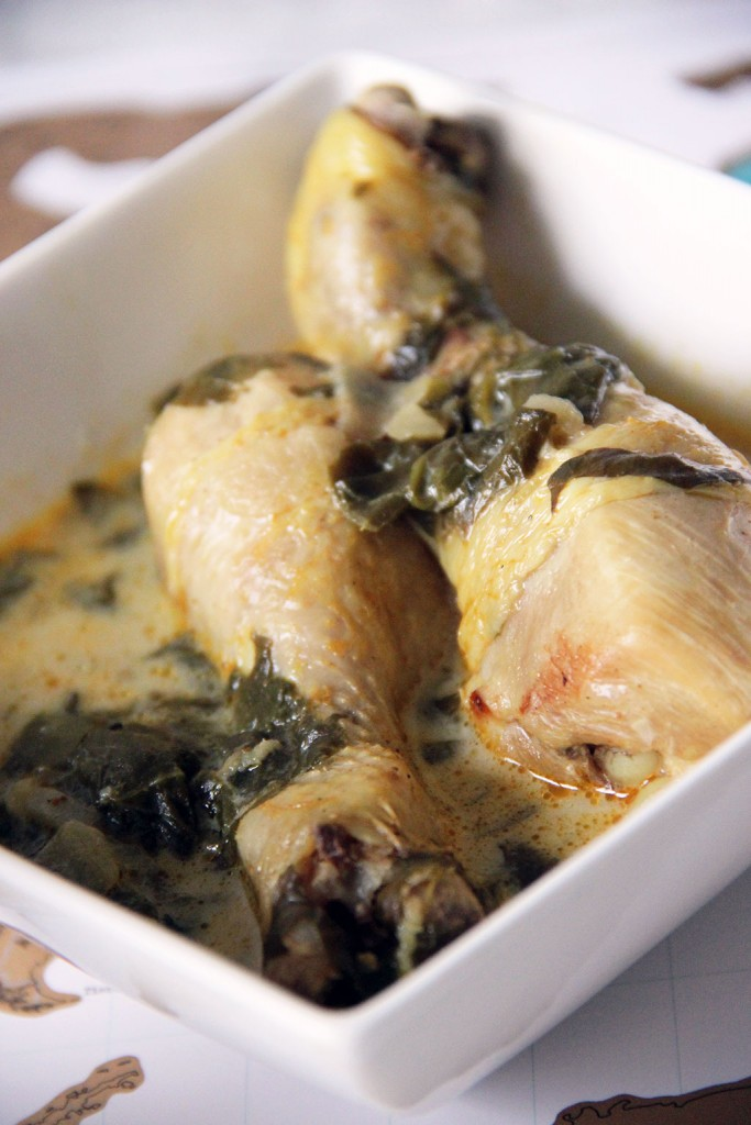 poulet-fafa-tahitien